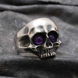 Psyco Skull
